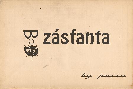 bodzasfanta-logo