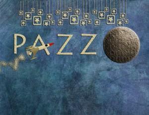 pazzo-hold-csill1