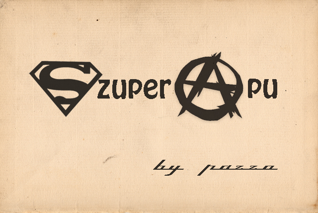 szuperapu-logo